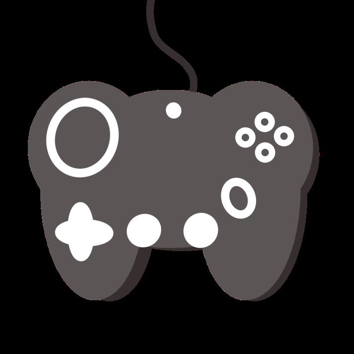 Xbox game Controller