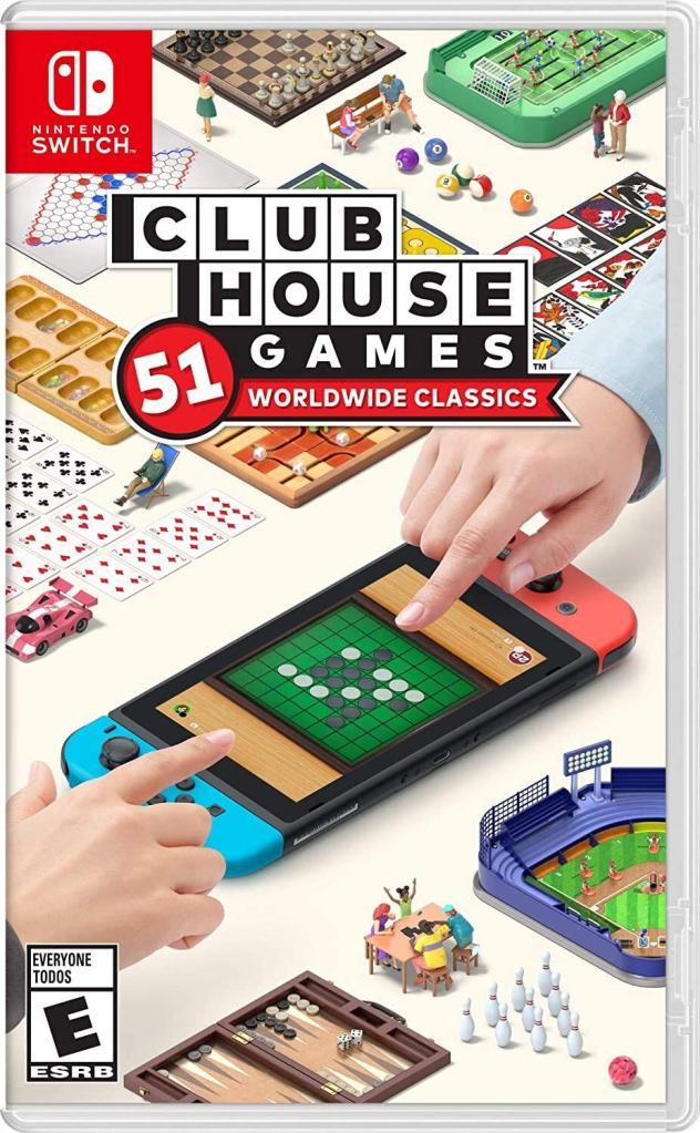 online tabletop games
