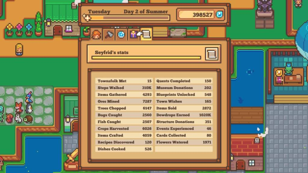 Littlewood what items to sell